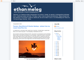 ethanmeleg.blogspot.com