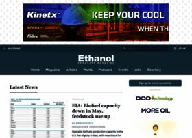 ethanolproducer.com