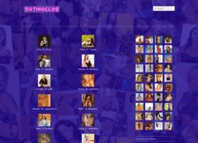 ethanreece.000space.com