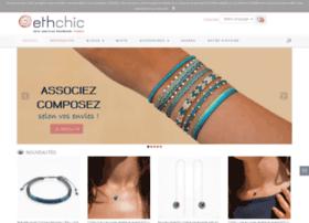ethchic.com