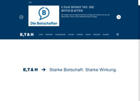 ethcom.ch