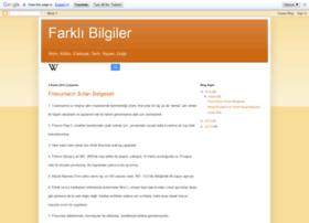 ethemkorkmaz.blogspot.com