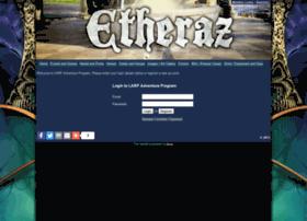 etheraz.spruz.com