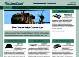 ethercom.com