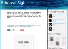 etherealsigh.webs.com