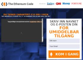 ethereum-code-no.com