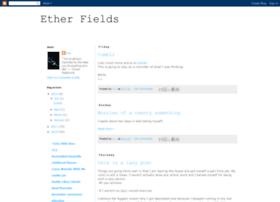 etherfields.blogspot.hk