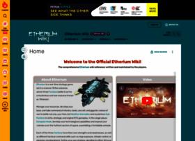 etherium.gamepedia.com
