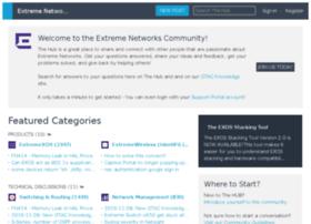 ethernation.net