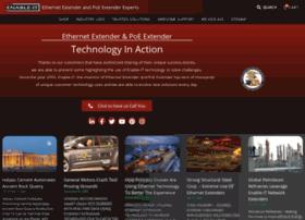 ethernetblog.com