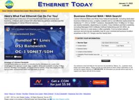 ethernettoday.com