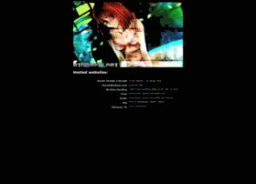 ethernia.net