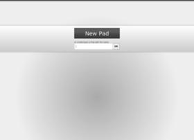etherpad.guifi.net