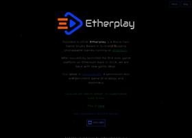 etherplay.io
