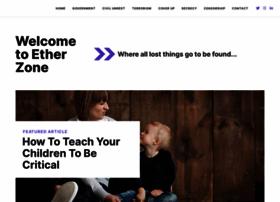 etherzone.com