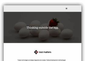 ethi-teque.com