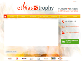 ethiastrophy.be