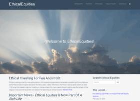 ethicalequities.com.au