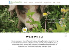 ethicalfarmingfund.org