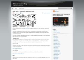 ethicalgames.wordpress.com