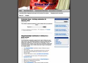 ethicalmartini.wordpress.com