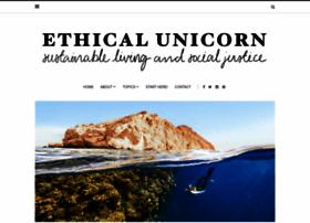 ethicalunicorn.com