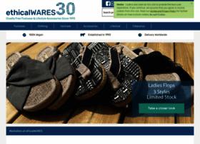 ethicalwares.com