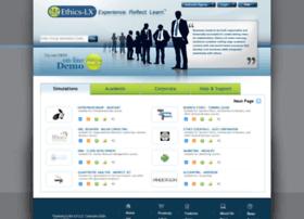 ethics-lx.com