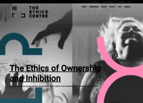 ethics.org.au