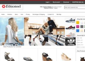 ethicsteel.com.au