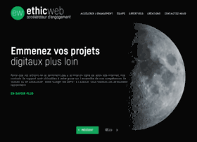 ethicweb.com