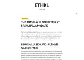 ethikl.com.au