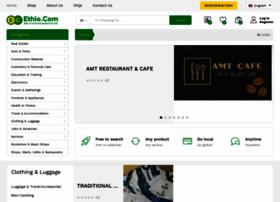 ethio.com