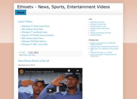 ethioetv.blogspot.com