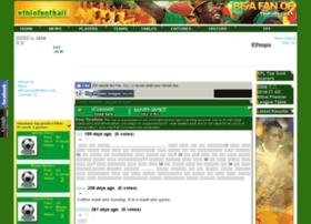 ethiofootball.com