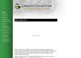 ethioguzo.com