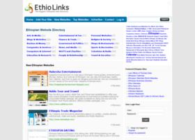 Ethiolinks.com