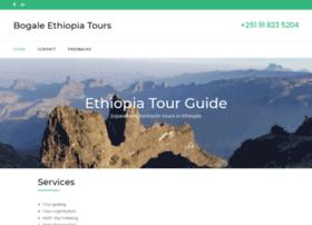ethiopia-tour.com