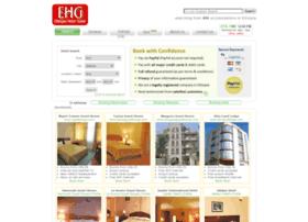 ethiopiahotelguide.com