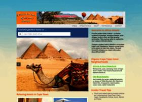 ethiopiahotels.net