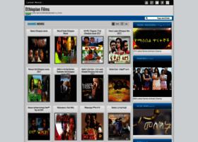 ethiopian-films.blogspot.com