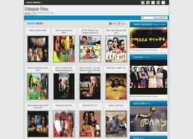 ethiopian-films.blogspot.no