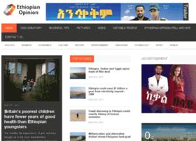 ethiopianopinion.com
