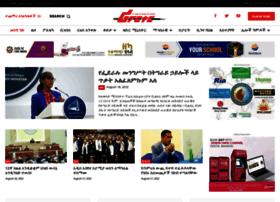 ethiopianreporter.com