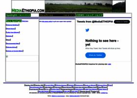 ethiopians.com