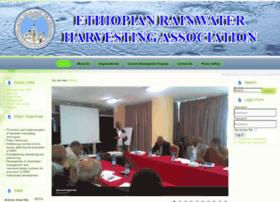 ethiorainwater.org