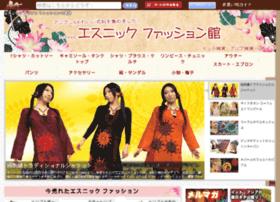 ethnic-fashion.tirakita.com