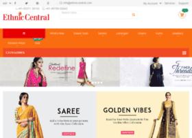 ethniccentral.com