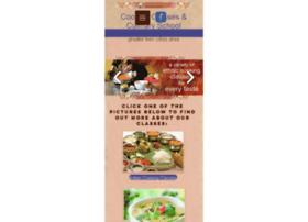 ethnicfoodsco.com