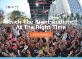 ethnics.com